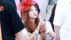 Park Sooyoung, Kang Seulgi, Red Velvet Seulgi, Kim Yerim, Seungkwan, Dancer, Fashion, Moda, Fashion Styles