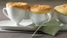 Yankee Turkey Pot Pie - Grandparents.com