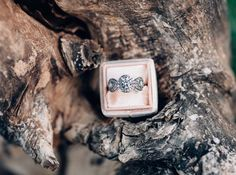 Fall Wedding Inspiration in Sedona Arizona | Silvana Braggio Photography | Reverie Gallery Wedding Blog