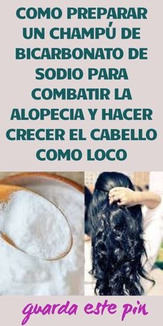 Beauty Care, Beauty Skin, Beauty Hacks, Hair Beauty, Natural Hair Care Tips, Natural Hair Styles, Health And Beauty Tips, Health Tips, Cabello Hair