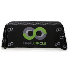 Check out this customizable product from www.totallypromotional.com