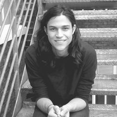 Style Icon File #2 : Miles McMillan This guy is my O.BSE.SSION~ Since few weeks, i can't help but fishing everyday for new pics of him. I've never find a such a striking male model…However, most of my...