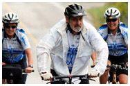 . Cycle Ride, Cycling, Bicycling, Biking, Ride A Bike, Cycling Gear