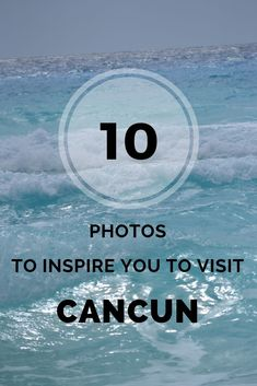 Cancún is one of Mexico's most popular resort areas. Located on the Yucatán Peninsula, in the state Travel Advice, Travel Guides, Travel Tips, Travel Articles, Usa Travel, Travel Packing, Luxury Travel, Cozumel, Cancun Mexico