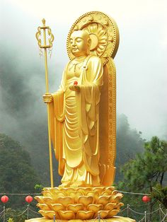 This is the Tallest free standing Buddha in South East Asia. Standing Buddha, Taiwan Travel, Beautiful Architecture, Religious Art, So Little Time, Southeast Asia, Lantern Festival, Lanterns, National Parks