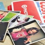Printing Instagrams at Retail Stores via lilblueboo.com