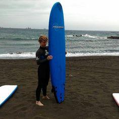 Check out our Surf clothing here! http://ift.tt/1T8lUJC Avvistata @valentinavertige sulla tavola da surf una settimana outdoor per il team #vertiger !  #Repost @valentinavertige  Da brava #vertiger ho provato il surf. Nuova sfida.È stato divertente traumatico entusiasmante stancante emozionante e... da riprovare.  #surf #surflife #instasport #sportgirl #fitfam #prosurfing #girlsurfnetwork #theloveofsurfing #surflife #surftrip #instasurf #zenfone #vscocam #IGersSpain