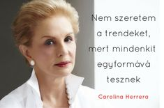 What celebrities think about fashion? Famous people's famous quotes about fashion. Compilation of thoughts in short sentences Famous Quotes, Me Quotes, Qoutes, Fashion Quotes, Carolina Herrera, Personal Stylist, Real Women, Sentences, Famous People