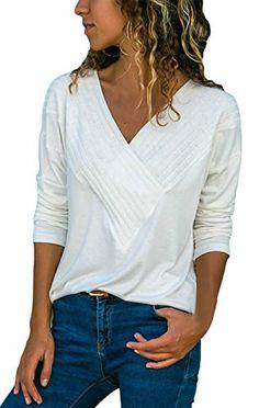 8b3f843eb66a Amazon Mode BA Zha Hei New Mode Frauen Beste Freund Buchstaben Rose  Gedruckt T Shirts Best Friends Sister Damen T-Shirt Aufdruck…