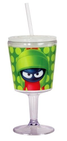 Looney Tunes Marvin The Martian Goblet, Green Looney Tunes,http://www.amazon.com/dp/B00I40AW4W/ref=cm_sw_r_pi_dp_qPoEtb0MNG735B9W