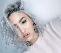 Erika Bowes-- Instagram