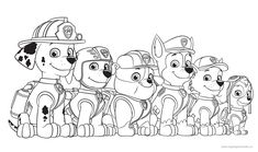 Nice Coloriage A Imprimer Pat Patrouille that you must know, Youre in good company if you?re looking for Coloriage A Imprimer Pat Patrouille Paw Patrol Coloring Pages, Dog Coloring Page, Free Adult Coloring Pages, Free Printable Coloring Pages, Colouring Pages, Coloring Pages For Kids, Coloring Books, Kids Colouring, Cumple Paw Patrol