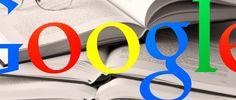 Los resultados en forma de lista de las búsquedas de Google dieron paso hace tiempo a respuestas mucho más estructurada a través de características especiales, hoy nos centraremos en los resultados de Google que llevan una sección de diccionario; en próximos artículos de Tu Blog Tecnológico iremos describiendo estas estructuras de datos que Google incorpora. Blog, Shape, Google Search, Blogging