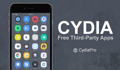 98 Best Download Cydia iOS 12 1 1, Jailbreak iOS 12 1 1 Cydia free