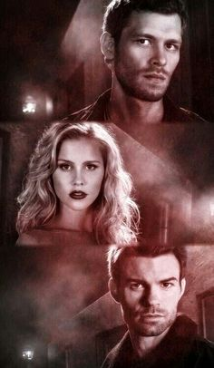 The Vampire Diaries - The Originals watch this movie free here: http://realfreestreaming.com
