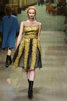 10 Best Yuki Torii Images Yuki Fashion Japanese Fashion