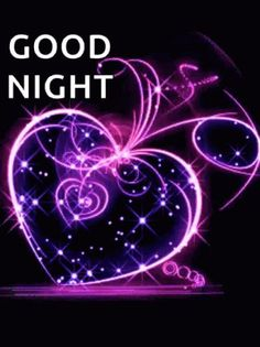 Free Check Out Latest Good Night Wishes Images Pics Pictures Free Download & Share for Friend Good Night Images Hd, Night Pictures, Pictures Images, Wallpaper Pictures, Wallpaper Backgrounds, Wallpaper Ideas, Wallpapers, Corazones Gif, Good Night Wallpaper