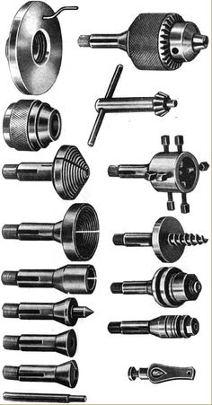 Metal Lathe Tools, Metal Lathe Projects, Cnc Lathe, Wood Lathe, Traditional Lighting, Homemade Tools, Milling, Wood Cabinets, Wood Turning