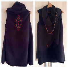 29,99 €  Beautiful cape