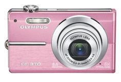http://puterbug.com/olympus-fe370-8mp-digital-camera-with-5x-optical-dual-image-stabilized-zoom-pink-olympus-fe370-pink-4207110-p-3801.html