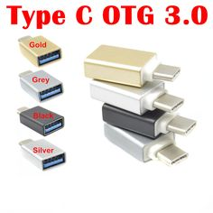 type c otg cable usb adapter Macbook, Cheap Mobile, Google, Chromebook, Usb Flash Drive, Type, Female, Phone Accessories, Products