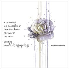 Condolence Deepest Sympathy Cards With Beautiful Messages. Share these lovely sympathy, condolences cards with grief stricken family and friends. Words Of Sympathy, Pet Sympathy Cards, Sympathy Quotes, Condolence Messages, Condolences, In Loving Memory Quotes, Birthday Poems, Deepest Sympathy, Grief Loss
