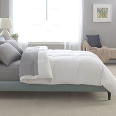 Down Comforter Costco For Master King 175 106 X 92