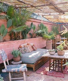 いいね!5,036件、コメント37件 ― Green Couchさん(@green.couch)のInstagramアカウント: 「Via @carlaypage #greencouch」