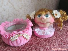 куклы из капроновых колготок: 8 тыс изображений найдено в Яндекс.Картинках