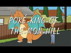 POKE-KING-OF-THE-MON-HILL