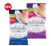 Rite Aid: New Facebook Coupons