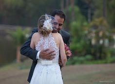 Casamento de Dani e Ricardo | http://casandoembh.com.br/casamento-de-dani-e-ricardo/