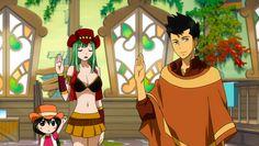 AlBis - Fairy Tail Couples Wiki