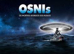 OSNIs: Segredos dos Russos é o novo livro da Biblioteca UFO Nova obra de Paul Stonehill e Philip Mantle explora impressionantes casos de encontros entre a Marinha Russa e Objetos Submarinos Não Identificados, a maioria desconhecida no Ocidente   Leia mais: http://ufo.com.br/noticias/osnis-segredos-dos-russos-e-o-novo-livro-da-biblioteca-ufo  CRÉDITO: REVISTA UFO  #OSNIS #Segredos #Russos #Livro #PaulStonehill #PhilipMangle #Marinha #Avistamentos #UniãoSoviética #