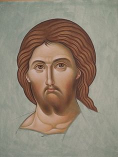 Droga Ikony / The Way of Icon, Vienna, Austria. Orthodox Icons, Byzantine Art, Art, Best Icons, Christian Art, History Icon, Art Icon, Art History, Art Hobbies