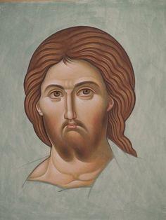 Χριστόs μάθημα