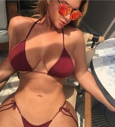 Lauren Pisciotta