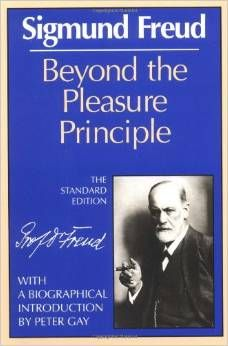 self-help books essay