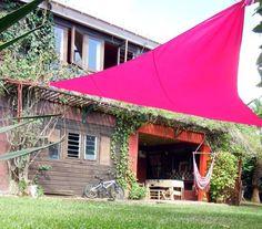 Chez isidor situ sur saint leu chez isidore dispose d 39 une villa piton saint leu d 39 un g te - Piscine dans petit jardin de ville saint paul ...