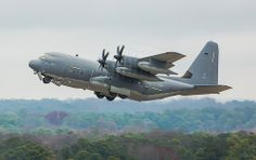 Government Receives Super Hercules An Commando II designated for Kirtland Air Force Base, N., was ferried fro. Air Force Special Operations, Special Operations Command, C 130, Air Force Wallpaper, C130 Hercules, Cargo Transport, Desktop Background Images, Air Force Bases, Military Aircraft