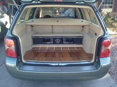 passat wagon custom | passat wagon $9,999 manual ,1.8t - StanceWorks