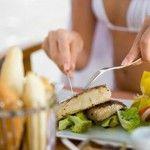 ¡Dieta rica en Omega 3 para eliminar la grasa acumulada en las arterias! ¡Super efectiva!