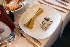 James Bond Party, Group, Instagram, Food, Decor, Decoration, Essen, Meals, Decorating