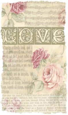 Vintage Labels, Vintage Ephemera, Vintage Cards, Vintage Paper, Vintage Postcards, Vintage Images, Etiquette Vintage, Decoupage Vintage, Paper Background