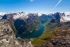 Bergensavisen - – Jeg er egentlig ikke så interessert i bergensmotiv