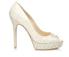 Hermoso Diseños de Zapatos para Novia - Para Más Información Ingresa en: http://zapatosdefiestaonline.com/2014/02/13/hermoso-disenos-de-zapatos-para-novia/