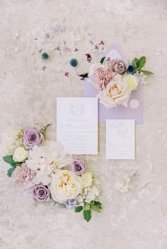 Take This as Your Sign to Include a Floral-Adorned Champagne Bar at Your Reception Champagne Bar, Wedding Stationery, Wedding Invitations, Invites, Ethereal Wedding, Reception, Fall Wedding, Wedding Colors, Real Weddings