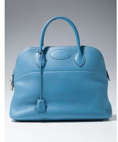 Hermes Bags on Pinterest | Hermes Kelly, Hermes and Hermes Kelly Bag