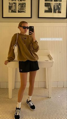 date outfit night Look Fashion, 90s Fashion, Fashion Outfits, Fashion Fall, Fashion 2020, Couture Fashion, Summer Outfits, Casual Outfits, Summer Clothes