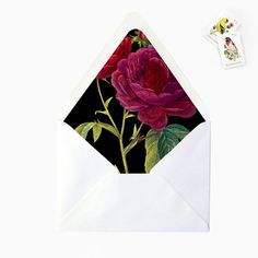 $10 Etsy listing at https://www.etsy.com/listing/214265396/dark-marsala-burgundy-rose-floral-flower